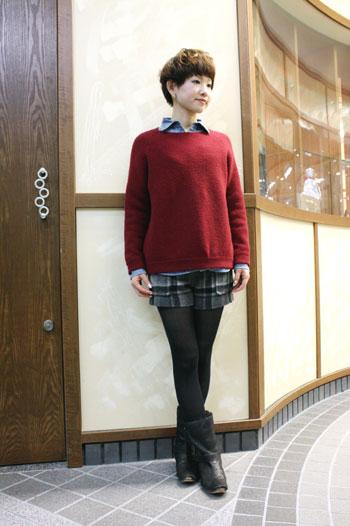shi-flo-knit.jpg