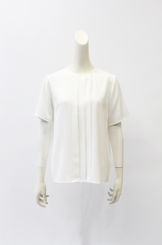 teory luxe blouse 2016072501.jpg