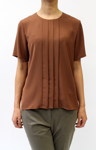 teory luxe blouse 2016072502.jpg