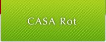 CASA Rot [カーサロート]