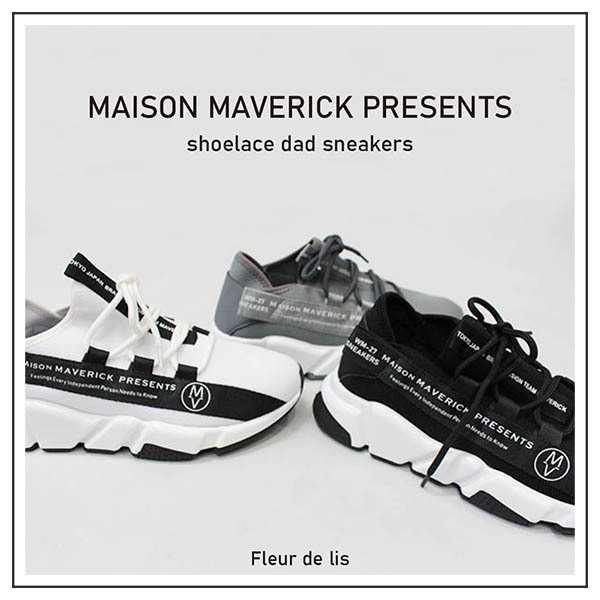 MAISON MAVERICK.jpg