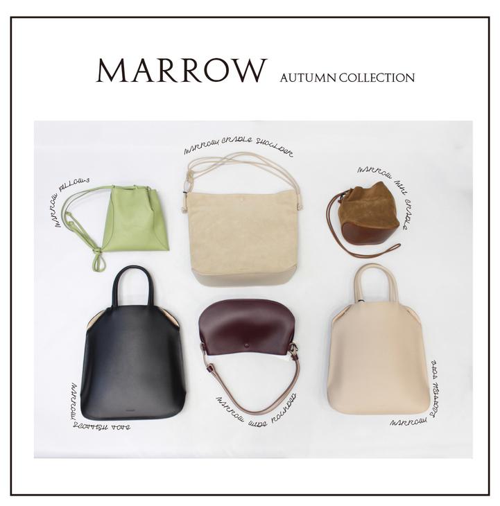 MARROW1.jpg