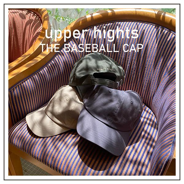 upper hights cap.jpg